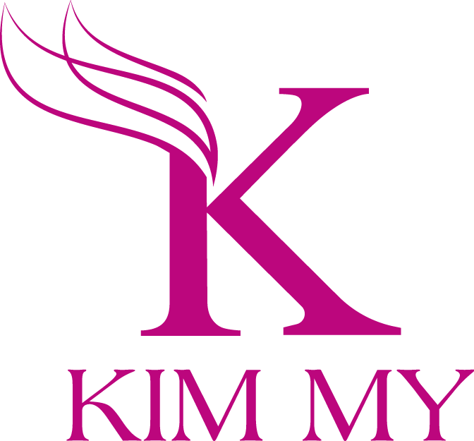 KimMy Group